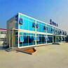 北京住人集装箱板房厂家直销,集装箱活动房出售含运费