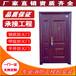 江西九江工業防火門生產廠家|甲級鋼質防火門|鋼質防火門廠