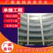 江西南昌防火卷簾生產廠家|江西防火卷簾|鋼質防火卷簾