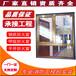 江西消防钢木质防火门甲级乙级钢质防火门单开钢质防火门厂家直销批发