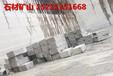 衡阳大理石石材矿山产地-衡阳芝麻白石材荒料