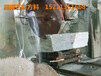 衡陽市石材廠家-衡陽市花崗巖礦山-衡陽市石材荒料礦山石材開采