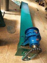 厂家直销定做机械设备螺旋输送机绞龙U绞龙粮食输送机机械设备配件