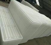 水泥漏粪板模具养猪场用漏粪地板加厚塑料模具欧式羊床漏缝板磨具