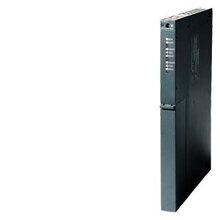 西門子PLC閉環控制模塊6ES7455-1VS00-0AE0