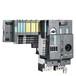西門子PLC模塊6ES7131-4FB00-0AB0