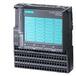 西门子模块6ES7193-4CE00-0AA0