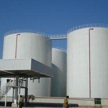 云浮中莞石油地炼国六柴油,高品质包检地炼六号油图片