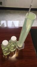 中莞石油高品质包检地炼六号油,河源地炼国六柴油信誉保证图片