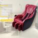 秒道共享按摩椅手机扫码微信支付宝二维码付款迷你商用沙发椅