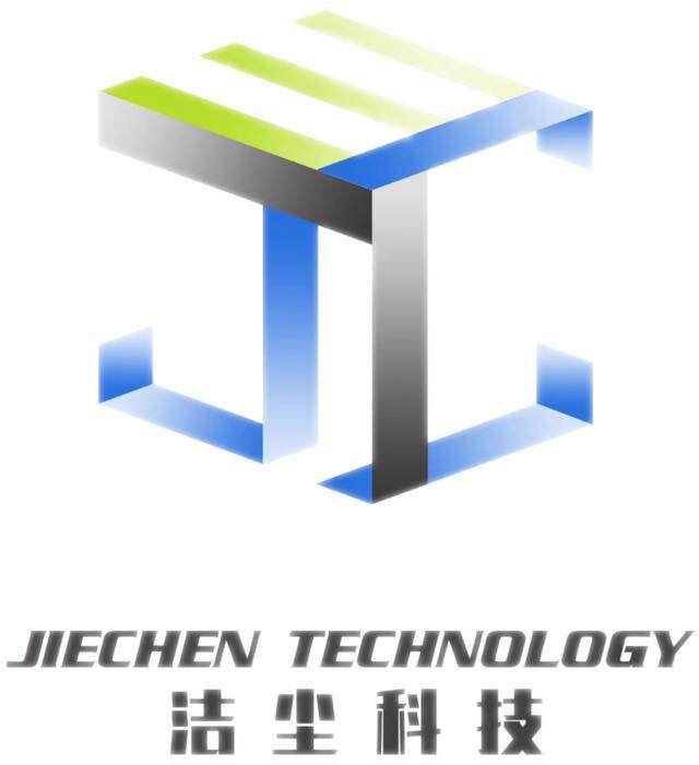 嘉兴洁尘环保科技温州分公司