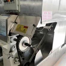 環保拋光打磨機粉塵處理器環評安監包過售后有保障圖片