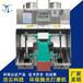 濕式環保拋光打磨機環保除塵器濕式環保砂帶機