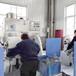濕式除塵器拋光打磨粉塵處理器潔塵科技水簾式除塵器