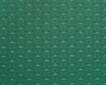 羽毛球館地面材料銷售羽毛球館地膠地板安裝圖片