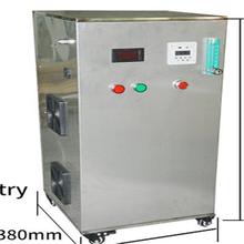 西安食品厂100g臭氧消毒机图片