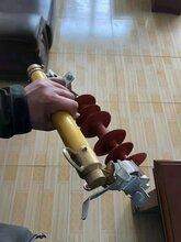 高压熔断器生产厂家图片