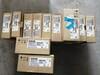 乌鲁木齐高价回收拆机触摸屏和ABplc模块回收各种进口品牌自动化产品