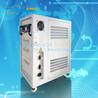 厂家直销高精度可调纯阻性直流负载