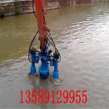 挖掘机抽沙泵液压抽沙泵?#35745;? />                 <span class=