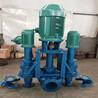 免維護渣漿泵液下泥沙泵污水池泥漿泵