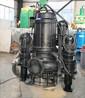 煤泥沉淀池专用潜水渣浆泵污泥泵