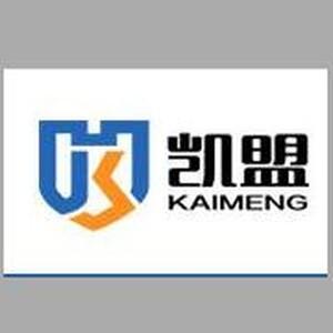 东莞市凯盟表面处理技术开发齐发国际