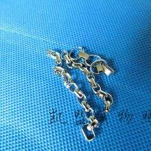 不锈钢电解抛光液全方位电解抛光免费试样免费提供工艺图片