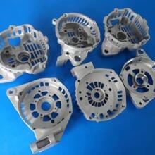 鋁材酸洗清洗劑型號:KM0104圖片