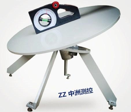 稳定性试验台厂家直销拔出力试验装置