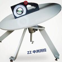 稳定性试验台厂家直销拔出力试验装置图片