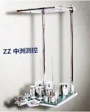 拔出力试验装置可定制稳定性试验台图片