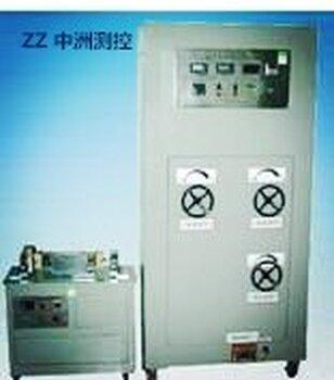 开关寿命试验机可定制电源线弯曲试验机