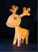 金马工艺浅析户外景观雕塑材质?#24515;?#20123;呢