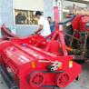 自卸式秸稈回收機玉米秸稈青儲收集機收獲機械
