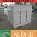 茂名PP圓形攪拌桶槽廠家非標定做不變形供電槽按需定制