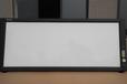 三聯調光型超高亮度X光觀片燈LED閱片燈兆豐直供ZG-3