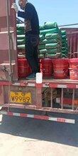 承德水泥地面修复砂浆价格