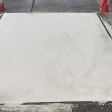 青岛水泥专用修复材料图片
