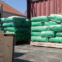 滁州水泥专用修复材料
