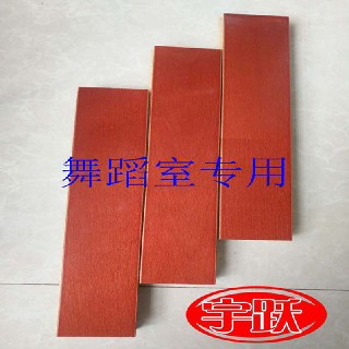 北京体育运动木地板厂家图片3