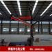 焊接悬臂设备厂