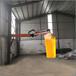 厂家促销大型环保焊接设备——XCB-400B型(在线咨询)