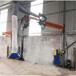 核电设备焊接_专业的二氧化碳保护焊机吸尘臂供货商