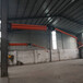 厂家热销钣金设备焊机送丝悬臂架XCB400A普通标配型号
