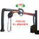 二保焊機支架放置懸臂焊接旋轉臂鋼結構焊接行業全國地區熱銷