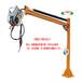 二保焊机弹簧自平衡式悬臂型号齐全样式热销3米至8米
