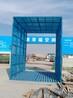 郑州东区工程车辆冲洗设备厂家比较