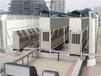 空調聲屏障-道路隔音板新力聲屏障廠家直銷