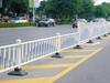 驻马店京式护栏道路护栏市政护栏厂家直销定制安装